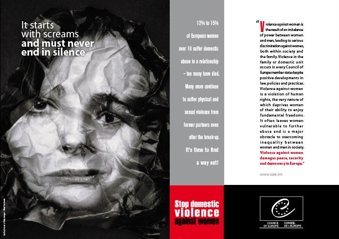 stricter laws for domestic violence Domestic violence was a key factor in 58 percent of the mass shootings that stricter gun laws for abusers could save precious lives: sara ritchey.