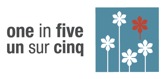 Official_Logo_of_the_ONE_in_FIVE_Campaign_of_the_Council_of_Europe
