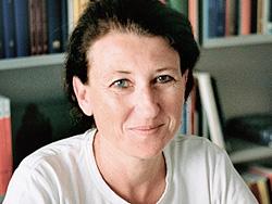 Regina Kiener