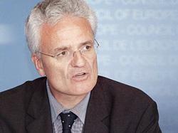 Philippe Boillat
