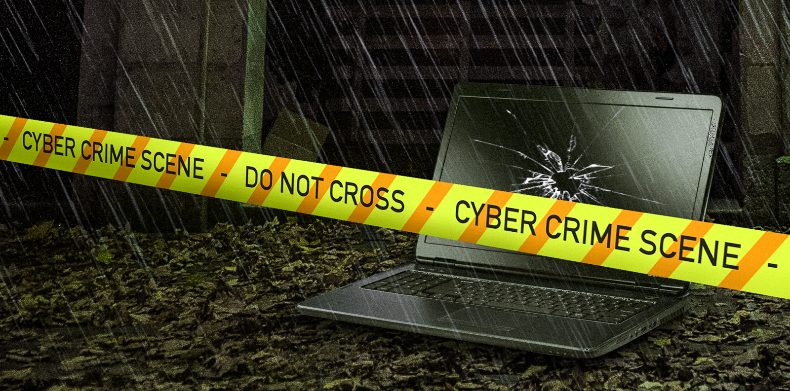 cyber crime Cyber-crime: law enforcement must keep pace with tech-savvy criminals today computer or computer-related crime makes up perhaps a quarter of all crimes we see, says southern california high.