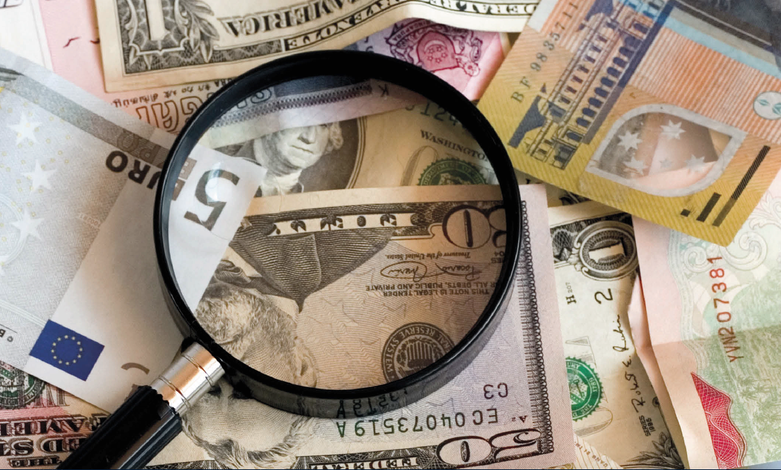monel laundering For years, liechtenstein has attached the utmost importance to anti-money  laundering and combating the financing of terrorism (aml/cft), and it pursues a .