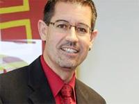 Carlo Ranzoni