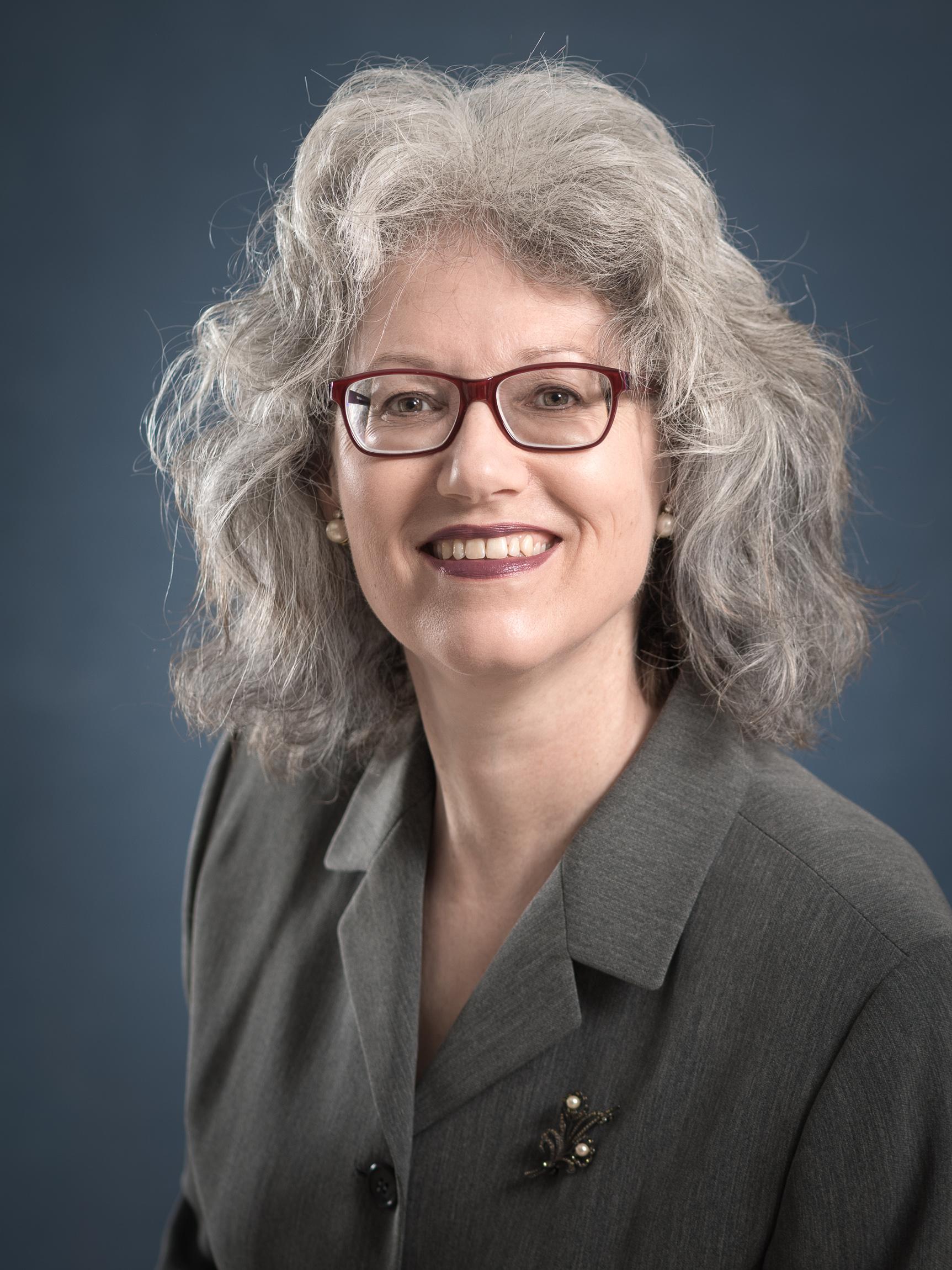 Stefanie Trautweiler